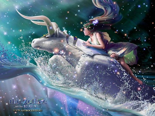 Небесная корова Земун