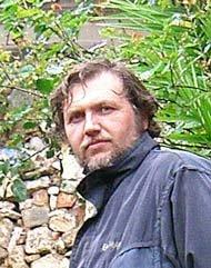 Угланов Александр