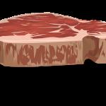 Мясо картинка