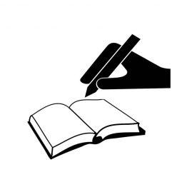 Читаете ли вы отзывы об Academic Papers и посещаете официальный сайт до того, как принять решение, обращаться в компанию или нет?